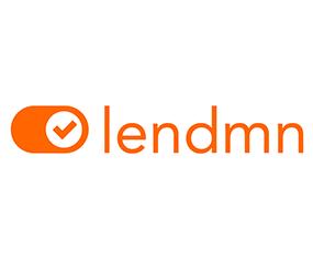 logo-lendmn