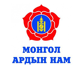 logo-mah