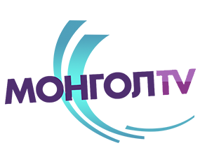 logo-mongoltv
