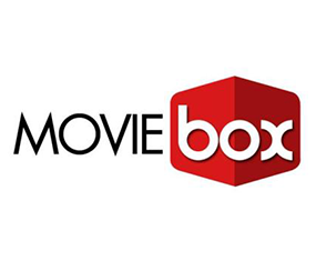 logo-moviebox