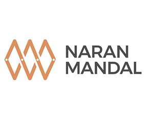 logo-naranmandal