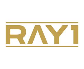 logo-ray1