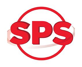 logo-sps