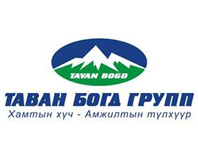 logo-taban