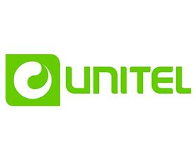 logo-unitel