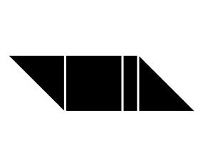 logo-void